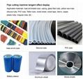 Heat-shrinkable Tube Cutting Machine, Wire Cutting Machine  3