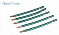 Flat Cable Stripping Machine, Wire Stripping Machine  4