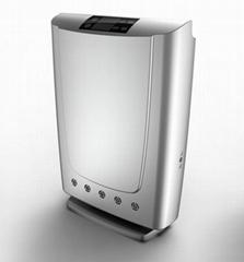Plasma Ozone Purifier