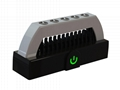 Plasma Air Purifier strong negative ions