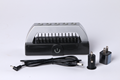 Plasma Air Purifier strong negative ions refresh room air for household office