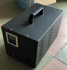 110g portable ozone mach