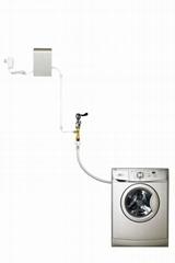 ozone water purifier app