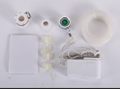 1 ppm home ozone water purifier automatical work for faucets and clothes 3