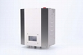 3ppm ozone water purifier direct flow of ozonated water,  water disinfection 2
