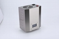 3ppm ozone water purifier direct flow of ozonated water,  water disinfection 3