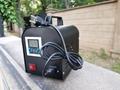 5g portable ozone machine ozone air