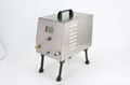 portable ozone water purifier high ozone concentration for public hygiene 2