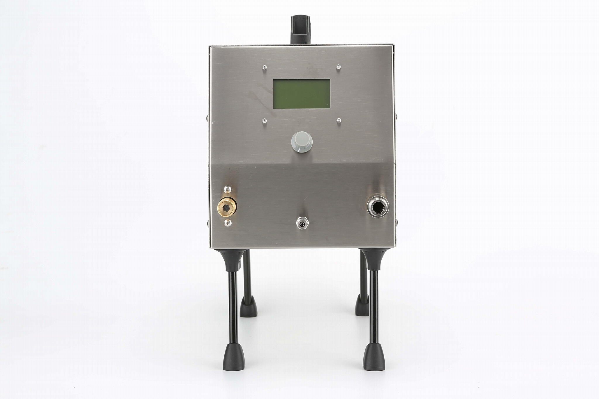 portable ozone water purifier high ozone concentration for public hygiene 4