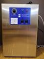 adjustable 15g/h ozone generator,