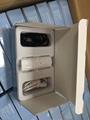 mini air purifier, wearable, personal air purifier, anion purifier, strong ions 1