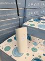 mini air purifier, wearable, personal air purifier, anion purifier, strong ions 2