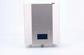 water ozonator,3ppm ozone water purifier, continuous work, strong flow, no loise 2