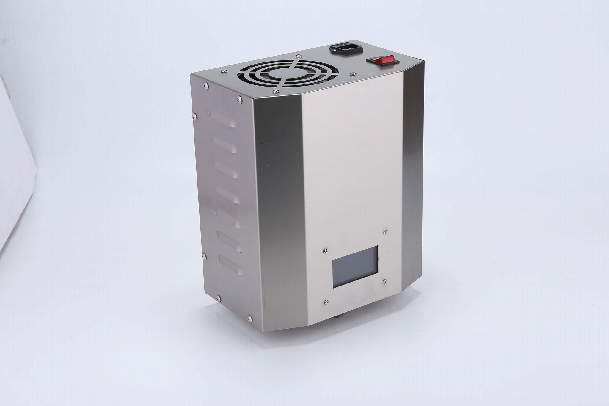 water ozonator,3ppm ozone water purifier, continuous work, strong flow, no loise 3