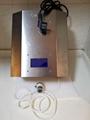 Intelligent Ozone Water Generator water sterilization disinfection, ozonizer