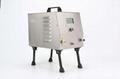 5ppm ozone water generator for public