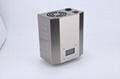 wall mounted ozone water sterilizer,