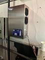 32g ozone generator, air or oxygen