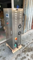 50g/h Industrial ozone generator