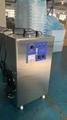 3g/h ozone generator, multipurpose air