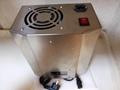 3 ppm ozone water generator, food clean,