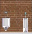 1 ppm DC 12V intelligent ozone water