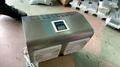 110v and 220v ozone generator, 10g/h,