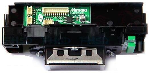 MIMAKI printer nozzle 4