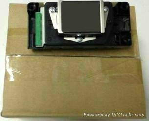 MIMAKI printer nozzle 1