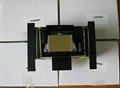 爱普生压电写真机喷头 2