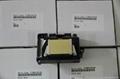 F186000 piezoelectric nozzle 3