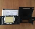 Epson f186000 printer nozzle