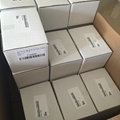 Epson f186000 printer nozzle 2