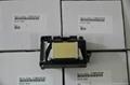 Piezoelectric nozzle 4