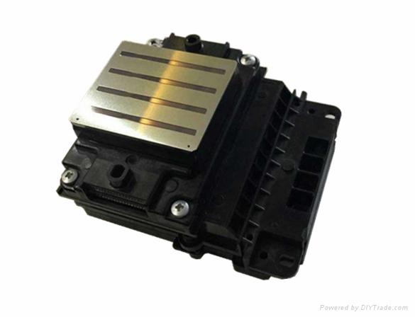 EPSON 5113 nozzle 2