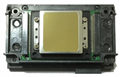 EPSON XP600 sprinkler 1