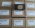 EPSON XP600 sprinkler 2