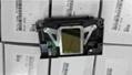 泰腾捷压电写真机喷头 3