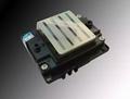 EPSON 5113 printer nozzle 3