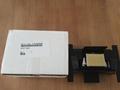 爱普生f187000压电写真机