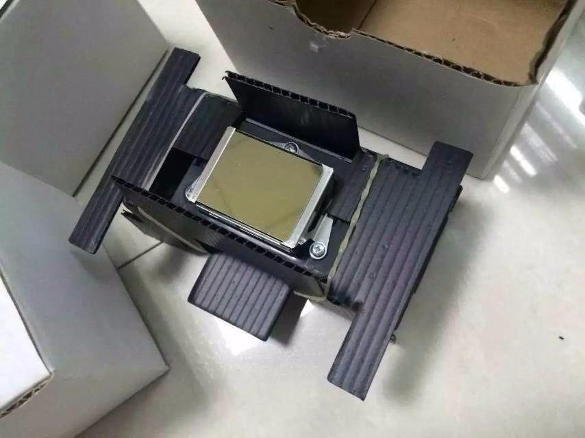 EPSON f187000 printer nozzle 3