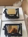 愛普生f189010壓電寫真機