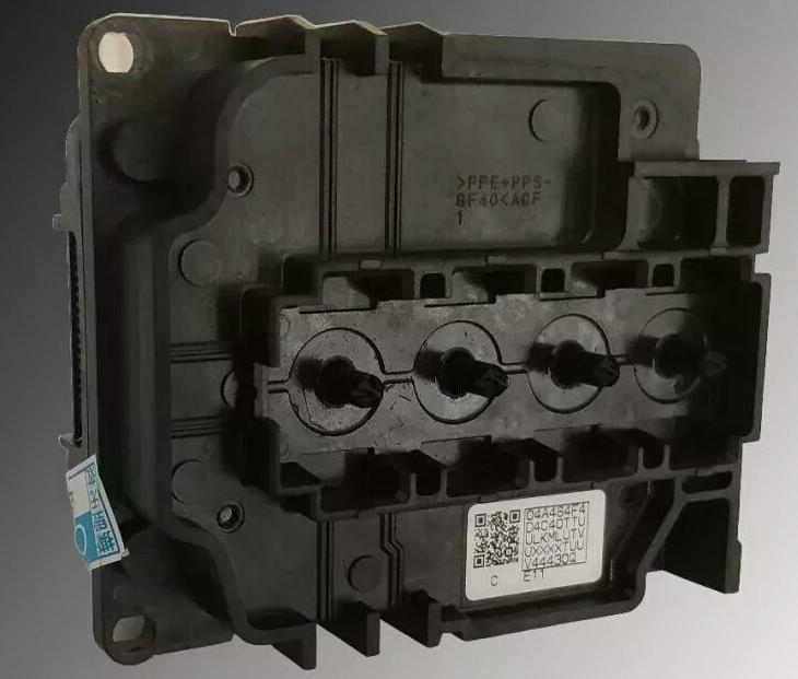EPSON 4720 printer nozzle 4