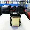 罗兰640写真机喷头