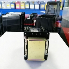 羅蘭640寫真機噴頭