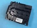 EPSON 4720 printer nozzle 3