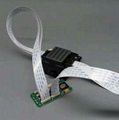 EPSON 5113 decryption card