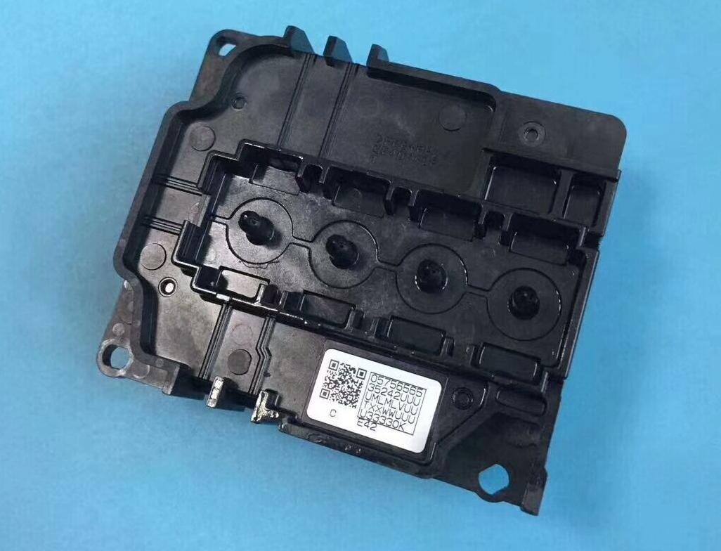 EPSON EPS3200 printer nozzle 3