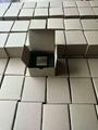 Nozzle of 5113 Piezoelectric Photographer 3
