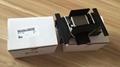 愛普生f160010壓電寫真機噴頭 1